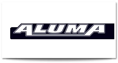 business-card-Aluma1