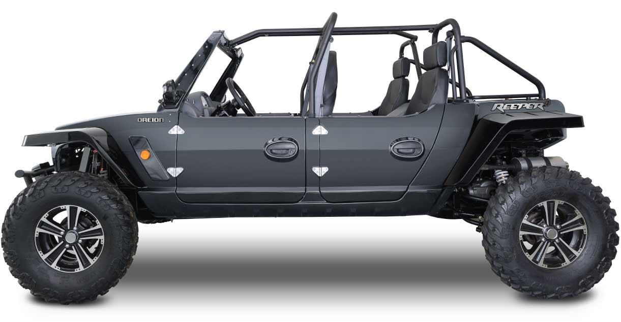 Orion Motors Sand Reeper Impremedia Net